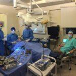 emfytevma.gr - Χειρουργείο