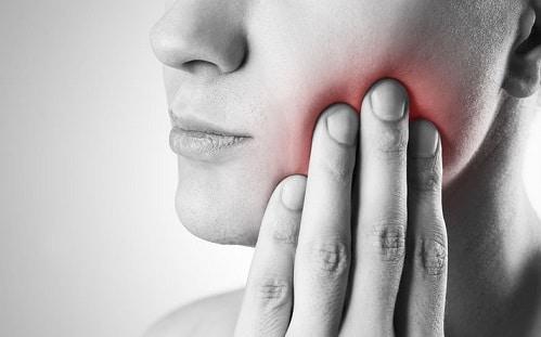 Εμφυτεύματα και Οστεοπόρωση